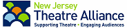 njtheatrealliance