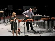 Marimba Mix and Match