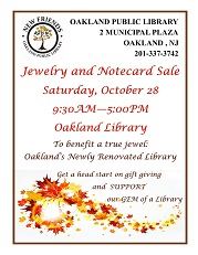 jewelrysaleflyer